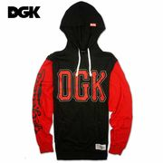 DGK(�f�B�[�W�[�P�[)�����Y�v���I�[�o�[�p�[�J�[�A�E�g���b�g8506-a-bk�傫���T�C�Y����