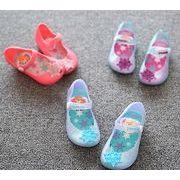 同梱でお買い得★子供 キッズ靴 ★サンダル★レインブーツ