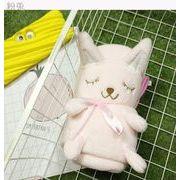韓国★かわいい★漫画★ギフト★ふわふわ★オフィス★暖かい★エアコン毛布★毛布
