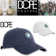 DOPE Ultimate Cap  15328