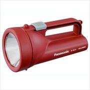 ハロゲン強力ライト(単1電池4個用) BF-BS10K 【 パナソニック 】