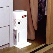 電子吸湿器QS-101 [在庫有]