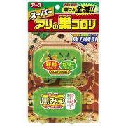 スーパー アリの巣コロリ 【 アース製薬 】 【 殺虫剤・アリ 】