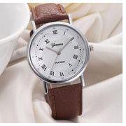 在庫限り激安価格★  ファッション ★メンズ腕時計★おしゃれ 腕時計★スウィーズ腕時計