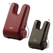 (ハウスワーク)(ホーム家電)ツインバード くつ乾燥機 SD-4546