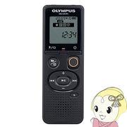 VN-541PC オリンパス ICレコーダー Voice-Trek