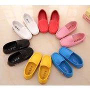 【ニュースタイル !!】春夏新作★子供靴★ローマ靴★可愛いデザイン★赤ちゃん子供靴★6色★21-30サイズ