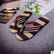 新品★メンズ靴★ビーチスリッパ★スリッパ