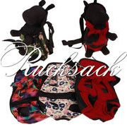 bc138377◆送料0円◆ペット用品♪Rucksack ペットリュックサック 愛犬用バッグ