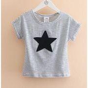 新品★トップス★子供 半袖 Tシャツ