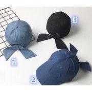 韓国風帽子★新しいスタイル★男女兼用オシャレ帽子★キャップ