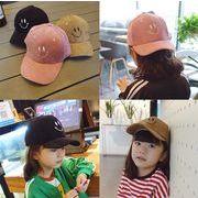 新品★キャップ★ハット★帽子★ハンチング 野球帽