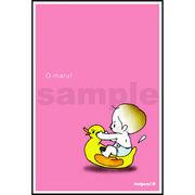 赤ちゃん_022