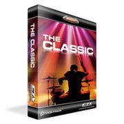 EZXCLS クリプトン・フューチャー・メディア ソフトウェア音源 EZX THE CLASSIC