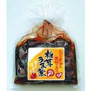 椎茸のうま煮 巾着 (270g)
