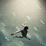 韓国音楽 フルン 2集 - Leisure Love