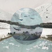 韓国音楽 ジトゥン - 白夜 [EP]