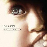韓国音楽 Clazzi(クレジー)1集 - Infant