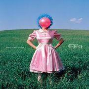 韓国音楽 さようなら海 2集 - Pink Revolution