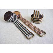 cotton belt A