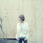 韓国音楽 Kissmejoy(キスミジョイ)1集 - おはよう
