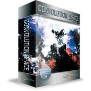 BS420 クリプトン・フューチャー・メディア 音楽ソフト CONVOLUTION SPACE