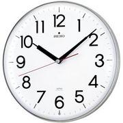 KX301H セイコー 掛時計