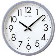 KS265S セイコー 掛時計