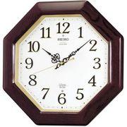 RX210B セイコー 掛時計