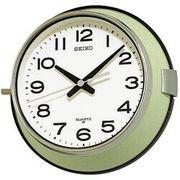 KS474M セイコー 掛時計