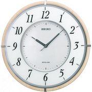 SF501B セイコー 掛時計