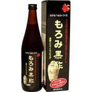 もろみ黒酢/ミナミヘルシーフーズ
