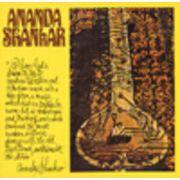 ANANDA SHANKAR  SAME