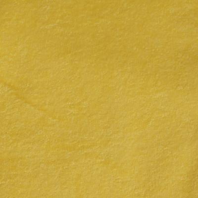 1300匁バスタオル:イエロー(全8色)【90x150cm】【無地】【業務用タオル】