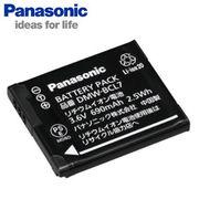 [予約]DMW-BCL7 パナソニック デジタルカメラ バッテリーパック
