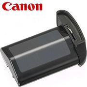 LP-E4N キャノン デジタルカメラ バッテリーパック
