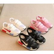 夏新品 可愛いデザインの子供靴  サンダル