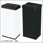 Hailo(ハイロ)ビッグボックス 60L 60082 / 60083