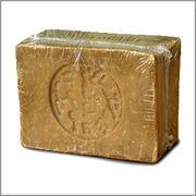 アレッポの石鹸 ノーマル 約200g 無添加オリーブ石鹸│アレッポ石鹸 シリア産 アデルファンサ社製