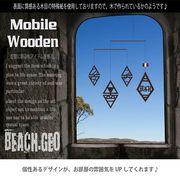 Mobile Beach.Geo