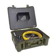 サンコー 配管用内視鏡スコープpremier40M CARPSCA4