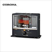 CORONA(コロナ) ポータブル石油ストーブ(反射型)  SX-E3517WY-HD