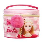 ☆★大特価★☆ Barbie バニティーポーチ