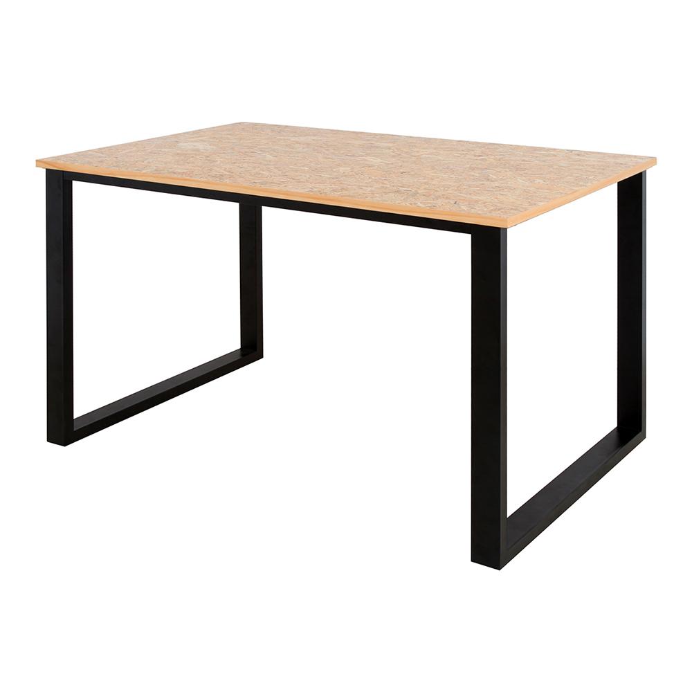 ウエストコーストインテリア テーブル