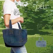 【売筋 】デリバッグ RT.DELI DENIM-H