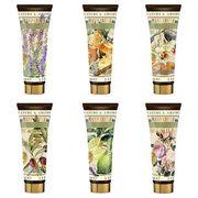 Rudy Nature&Arome Apothecary ルディ ナチュール&アロマ アポセカリー ハンドクリーム Hand Cream