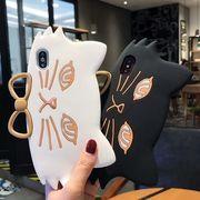 iPhoneケース 可愛い iPhone8 iPhone7Plus iPhoneX スマホケース
