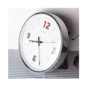 point12 電波時計