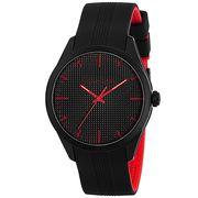 CALVIN KLEIN カルバンクライン カラー K5E51TB1 腕時計