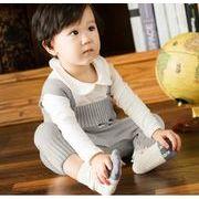 ★新品★赤ちゃん服★ベビー服 セーター★ズボン